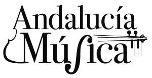 Andalucía Música