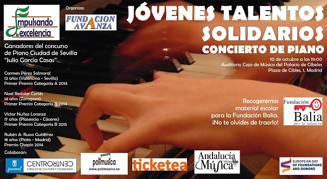 cartel_concierto_madrid_2015_entrada