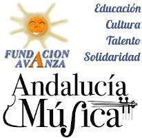 """Concurso Internacional de Piano """"Ciudad de Sevilla"""""""